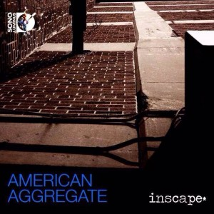 American Aggregate cover copy