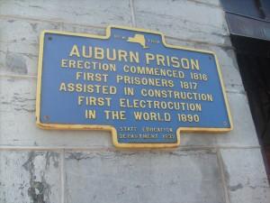 AuburnPrisonPlaque